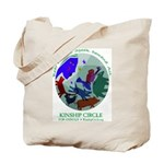 Kinship Circle Tote Bag