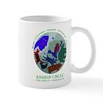Kinship Circle Mug