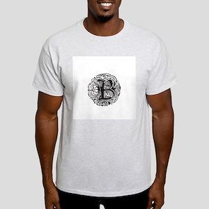Classic Boner Light T-Shirt