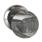 Canto 3 - Hells Entrance Button