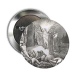 Canto 7 - Messenger Angel Button