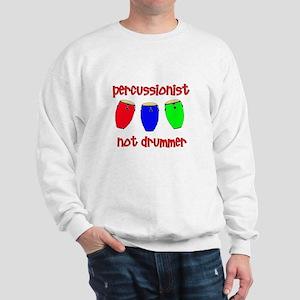Funny conga Sweatshirt