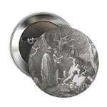 Canto 13 - HumanTrees Button