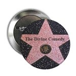 Hollywood Star Button