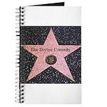 Hollywood Star Journal