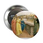 Dante & Beatrice Button