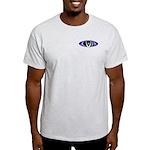 CVA Light T-Shirt
