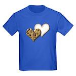Sweet Cookie Kids Dark T-Shirt