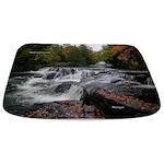 Bond Falls Cascades Bathmat