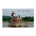 Hudson Athens Lighthouse Area Rug