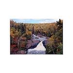 Beaver River Falls 4' X 6' Rug
