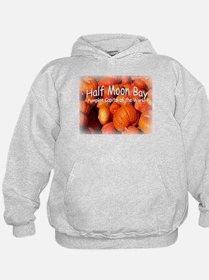 HMB Pumpkins - Hoodie