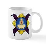 Troth Logo 2007 013 Mugs