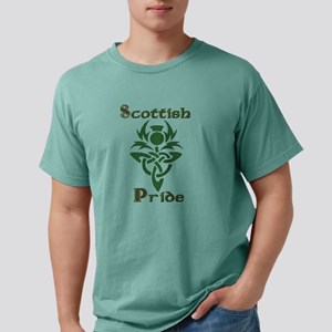Scottish Pride T-Shirt