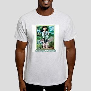 The Dowagiac Light T-Shirt