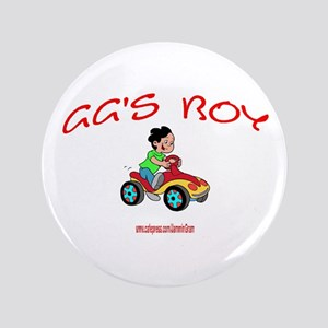 "GG'S BOY 3.5"" Button"
