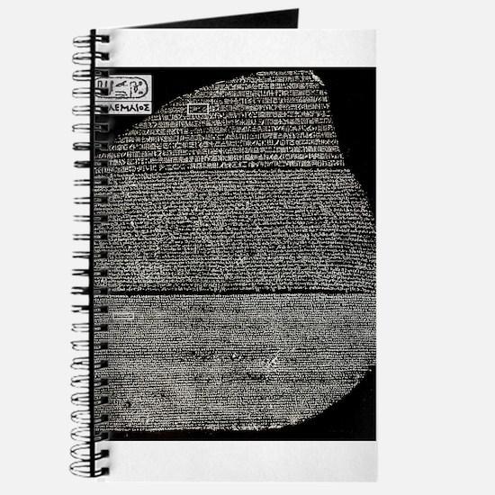 Cool Nasdaq Journal