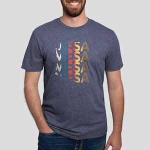 Mesa Arizona Souvenirs AZ T-Shirt