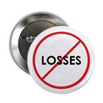 """2.25"""" No Losses Button (10 pack)"""