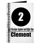 2 Clement (Classic) Journal