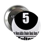 5 Fulton (Classic) 2.25
