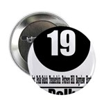 19 Polk (Classic) 2.25