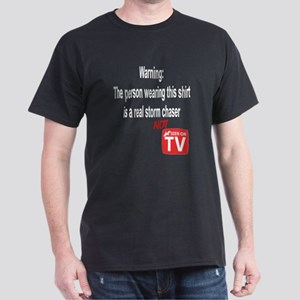 "Not ""As Seen On TV T-Shirt"