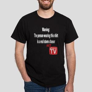 """Not """"As Seen On TV T-Shirt"""