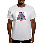 STS-119 Light T-Shirt