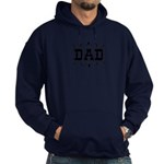 Dad - Father's Day - Hoodie (dark)