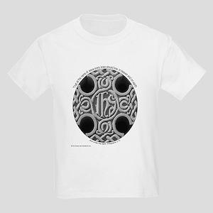 """Holy Name of Jesus"" Kids Light T-Shirt"