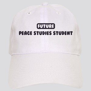 Future Peace Studies Student Cap