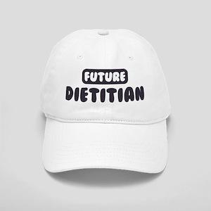 Future Dietitian Cap