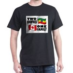 TWOONEcan T-Shirt