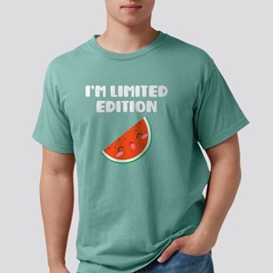 Awesome I'm Limited Edition T-Shirt