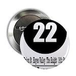 22 Fillmore (Classic) 2.25