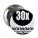 30x Marina Express (Classic) 2.25
