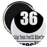 36 Teresita (Classic) 2.25