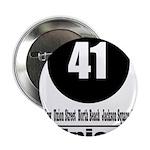 41 Union (Classic) 2.25