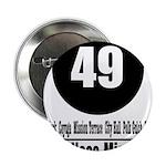 49 Van Ness-Mission (Classic) 2.25