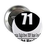 71 Haight-Noriega (Classic) 2.25