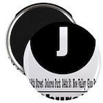 J Church (Classic) 2.25