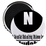 N Judah (Classic) 2.25
