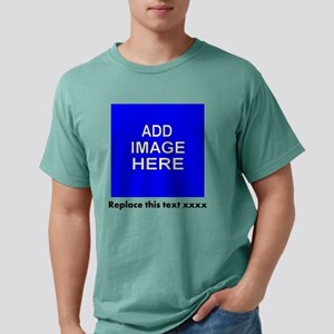 Personalized Photo Gifts T-Shirt