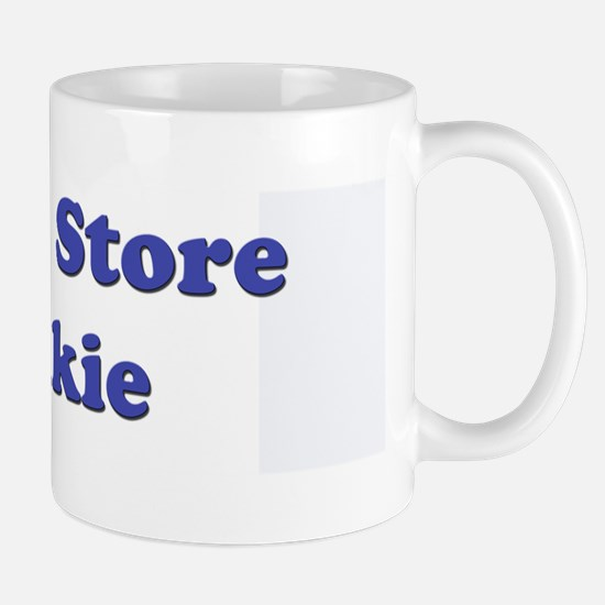 Cute Resale Mug
