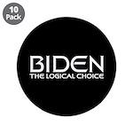 Logical Biden 3.5