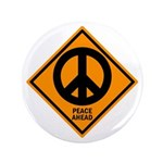 Peace Ahead 3.5