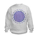 HypnoQ Kids Sweatshirt