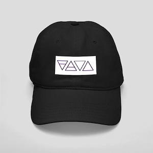 elements Black Cap
