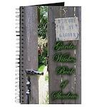 Garden Witch Journal